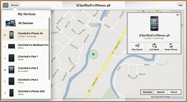 icloud-beta-buscar-mi-iphone