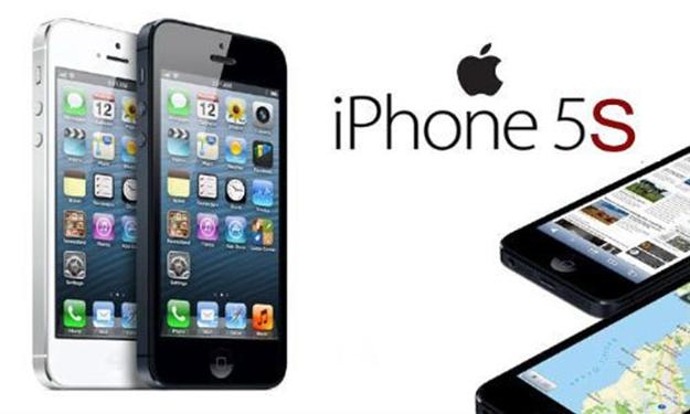 iphone-5s-production-march-launch-june