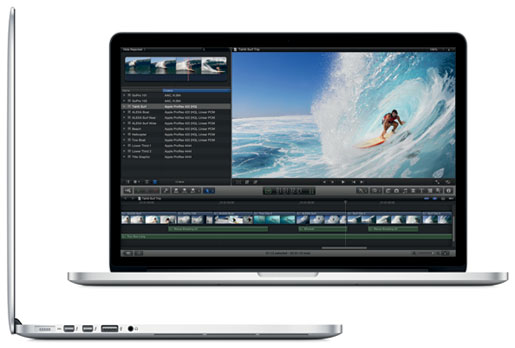 apple-macbook-pro-retina-side-front-big