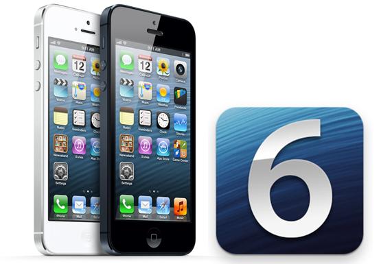 Como-hacer-jailbreak-iOS-6-y-el-iPhone-5