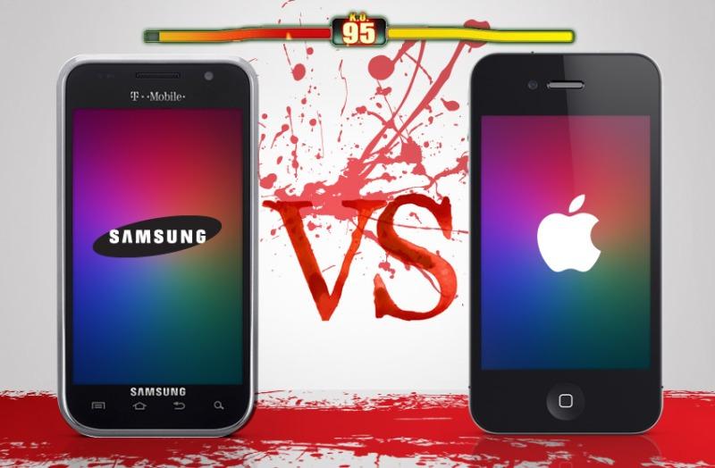 samsung_vs_apple1