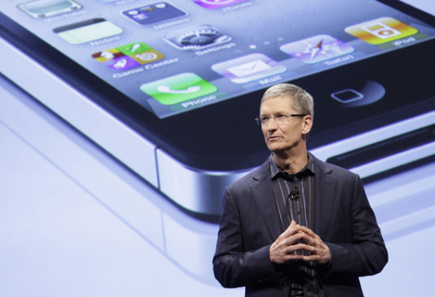 apple-ceo-tim-cook110825142319110921111100