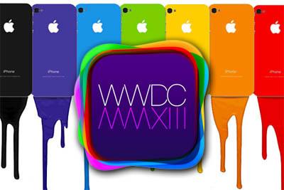 WWDC_2013_iphone_5s