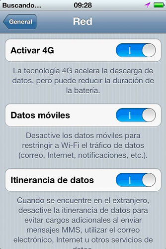 iPhone-5-LTE_1