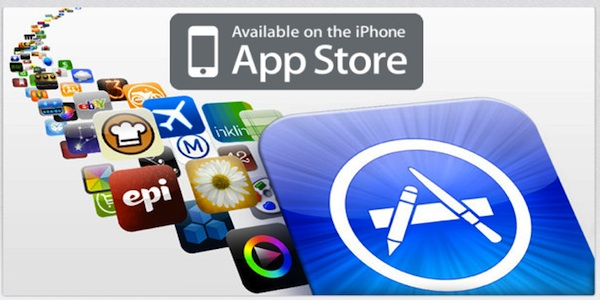 app_store_15-billion-apps