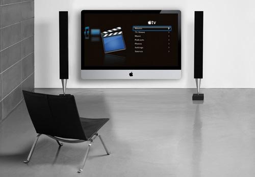 apple-flatscreen-tv