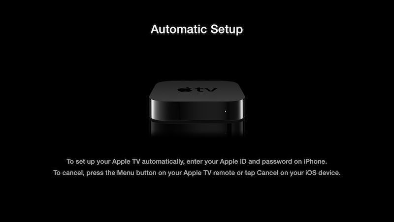 Apple-TV-iOs-Setup-BT