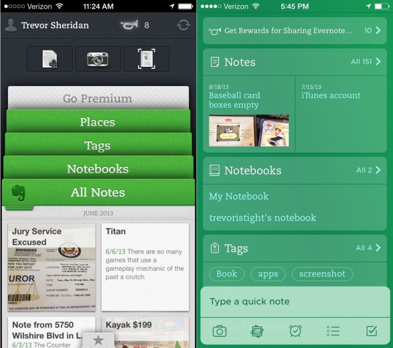 evernote_ios7