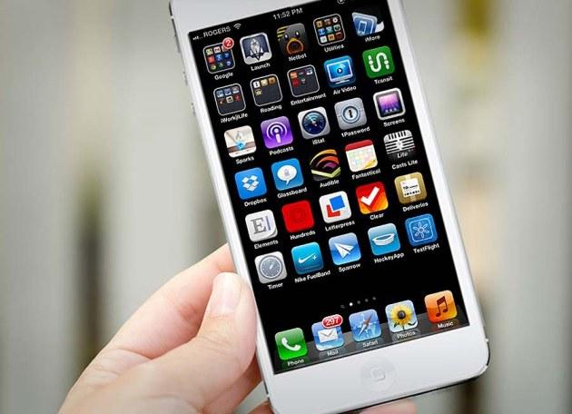 iPhone-5-pulgadas