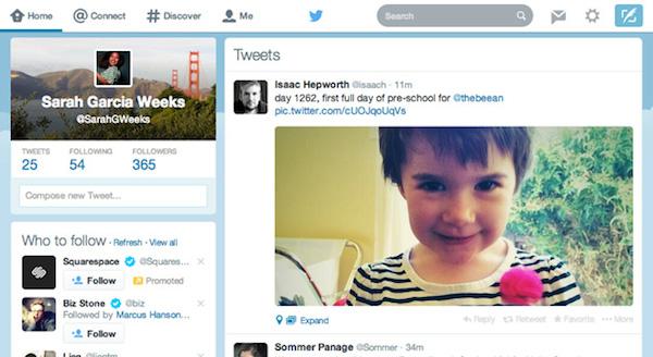 twitter-web-2014
