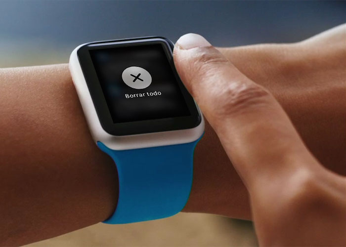 Apple-Watch-borrar-todas-notificaciones