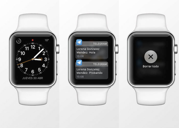 Borrar-notificaciones-Apple-Watch